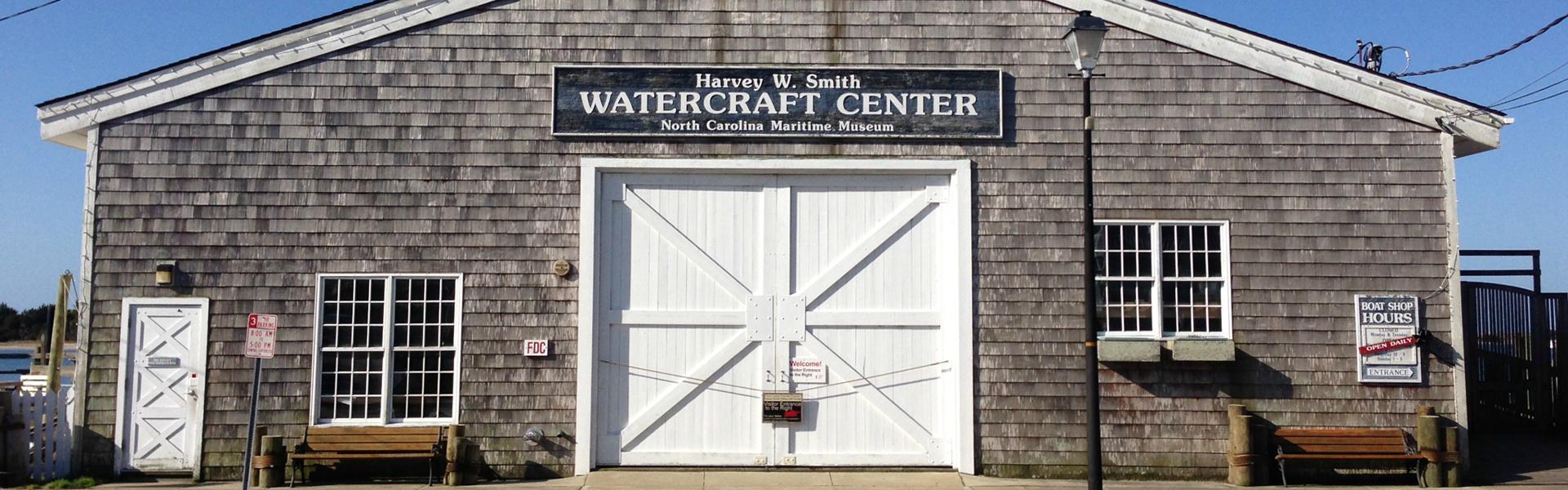 2016-WatercraftCenter-LayerSlider-1