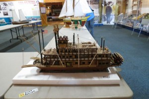 Harvey_W_Smith_Watercraft_Center_Beaufort_NC_Boatbuilding_Model