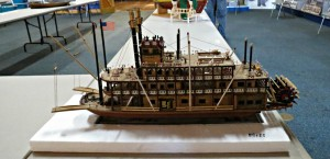 Harvey_W_Smith_Watercraft_Center_Beaufort_NC_Boatbuilding_Model_Cropped