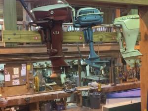 Harvey_W_Smith_Watercraft_Center_Beaufort_NC_North_Carolina_Maritime_Museum_10