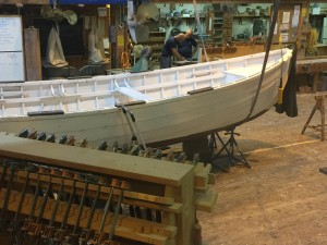 Harvey_W_Smith_Watercraft_Center_Beaufort_NC_North_Carolina_Maritime_Museum_11