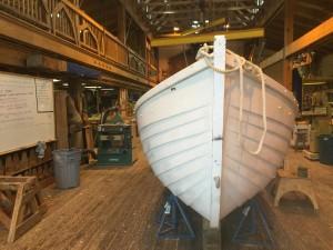 Harvey_W_Smith_Watercraft_Center_Beaufort_NC_North_Carolina_Maritime_Museum_16