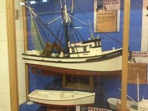 Harvey_W_Smith_Watercraft_Center_Beaufort_NC_North_Carolina_Maritime_Museum_19