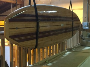 Harvey_W_Smith_Watercraft_Center_Beaufort_NC_North_Carolina_Maritime_Museum_5