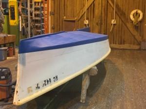 Harvey_W_Smith_Watercraft_Center_Beaufort_NC_North_Carolina_Maritime_Museum_9
