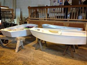 Sailboats_The_Harvey_W_Smith_Watercraft_Center_North_Carolina_Maritime_Museum_Beaufort_North_Carolina_